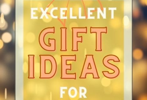 Excellent Gift Ideas for Travelers